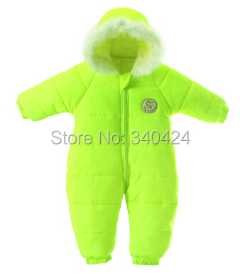 Детская одежда зима осень 2015 с доставкой