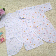 Newborn Baby Clothes Baby Girls Boys Butterfly Romper 2015 New Summer Style Infant Baby Clothing On Sale(China (Mainland))