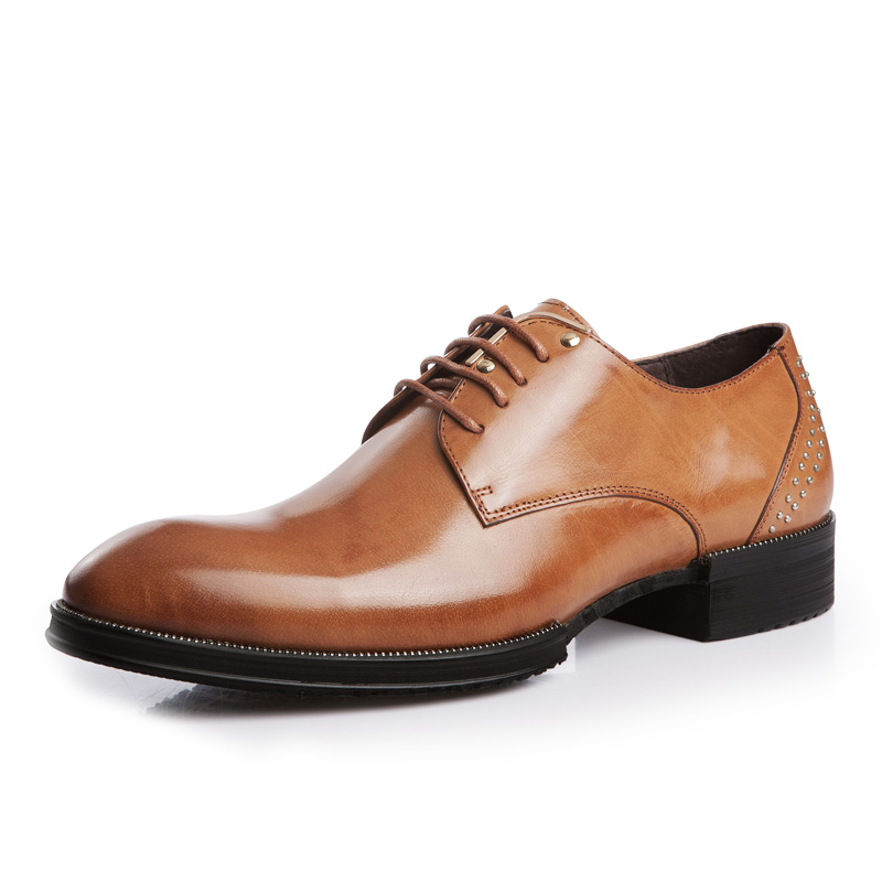 Compare Prices on Discount Dress Shoes- Online Shopping/Buy Low ...
