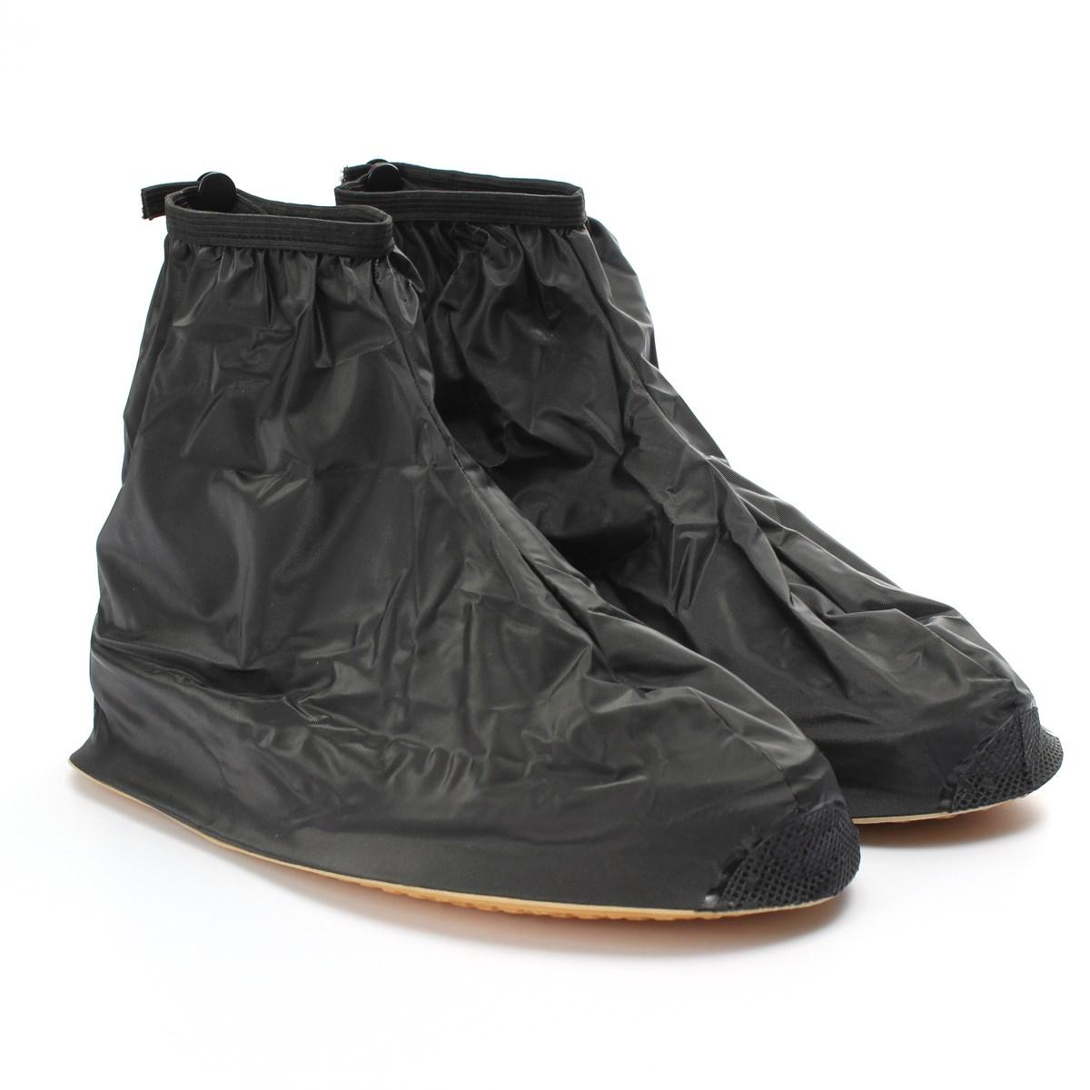Nike Women Rain Shoes