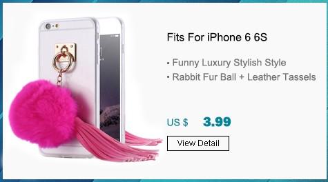 iphone-6-ok_01