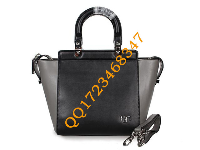 NEW ARRIVAL tote Real Leather lady bag bat bag