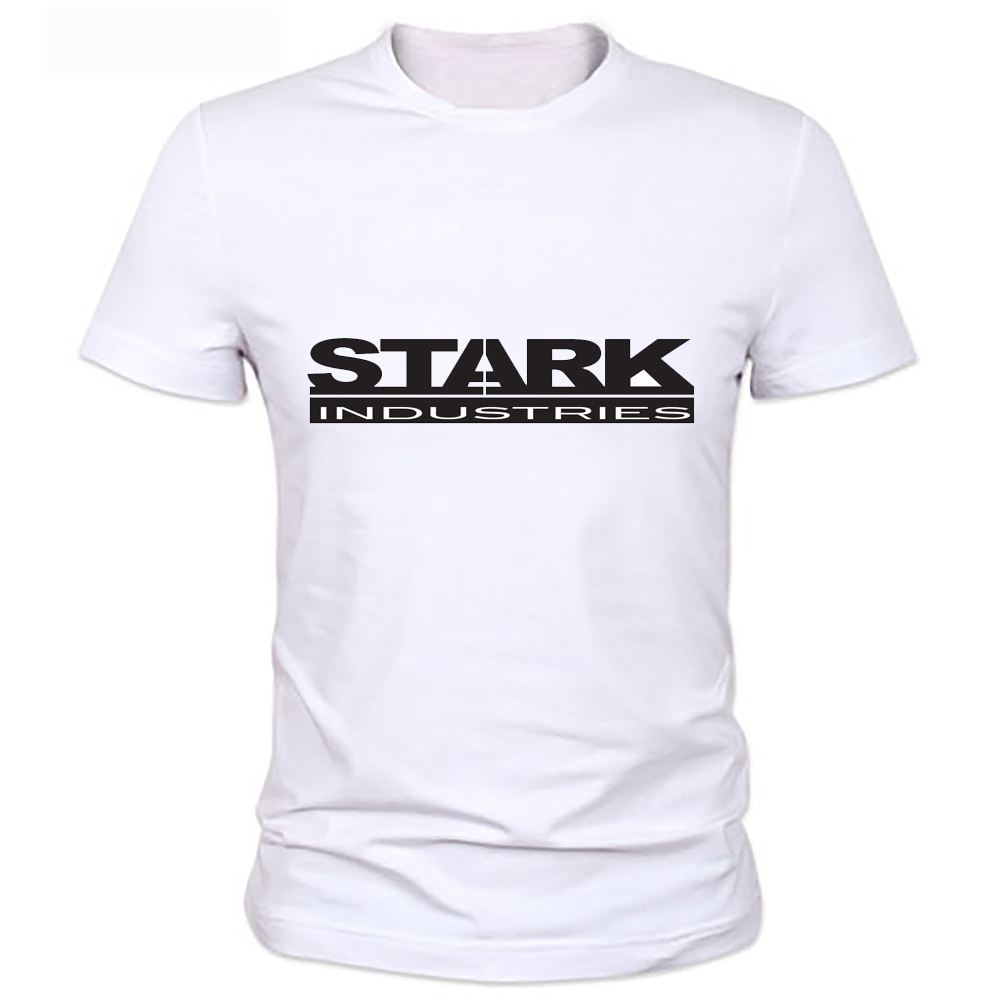 Popular iron man t shirts buy cheap iron man t shirts lots for Iron man shirt for men