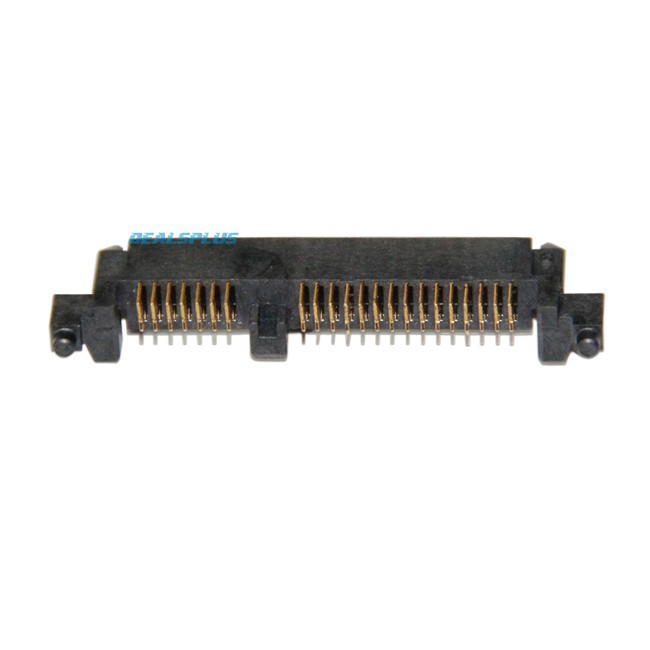 Dell 1721 1720 Vostro 1700 HDD Caddy 1  FP444 No Connector in Stock 100+