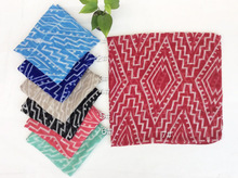 Buy Za 2016,geometric scarf,Muslim hijab,viscose scarf,bohemian,shawls scarves,muffler,shawls wraps,british style,head wrap for $29.50 in AliExpress store