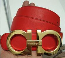 2016 hot sale fashion belt Design Famous Brand Luxury Belt Women Men Belts Male Waist Strap Alloy Buckle men's belt high quality(China (Mainland))