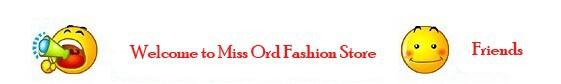 Бесплатная Доставка 2016 Sexy Длинным Рукавом O-образным Вырезом Кружева шить две шт playsuit FT5180