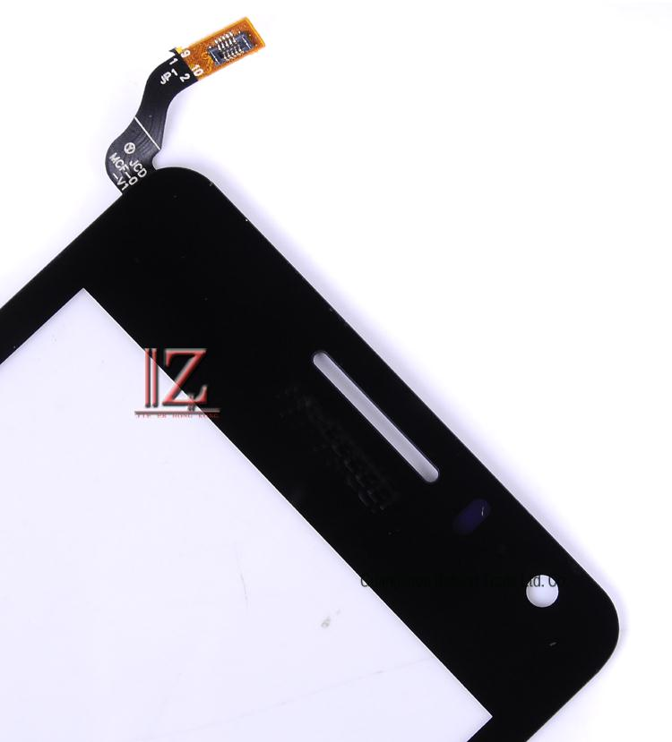 For Huawei U8950D U8950 8950 Touch screen Digitizer new and original 1pcs free shipping china post 15-26 days with tool