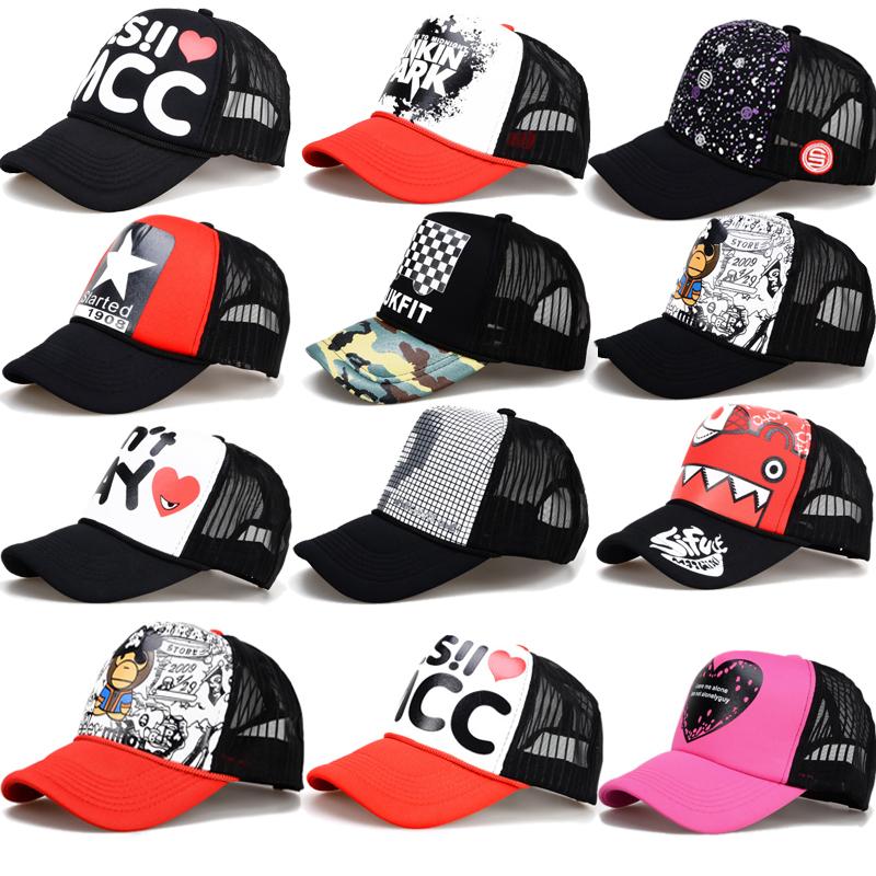 Free shipping bone masculino cayler sons snapback best baseball cap fashion bone summer style hip hop hat cap gorras planas(China (Mainland))