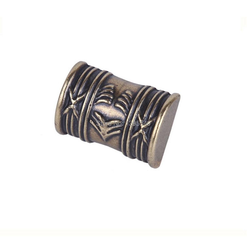 Buy single hole antique bronze handles for Furniture handles