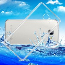 Premium Quality Protective TPU Silicone Ultra Thin Flexible Gel Case cover huawei mate 7 8 s honor 7I 5X v8 G7 p9 plus G9 - Fuleadture Official Store store
