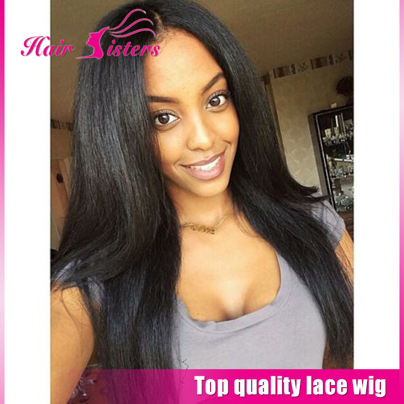 Www.Cheap Lace Front Wigs.Com 59
