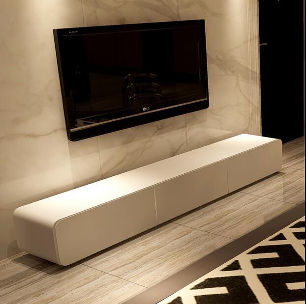 moderne meuble t l achetez des lots petit prix moderne. Black Bedroom Furniture Sets. Home Design Ideas