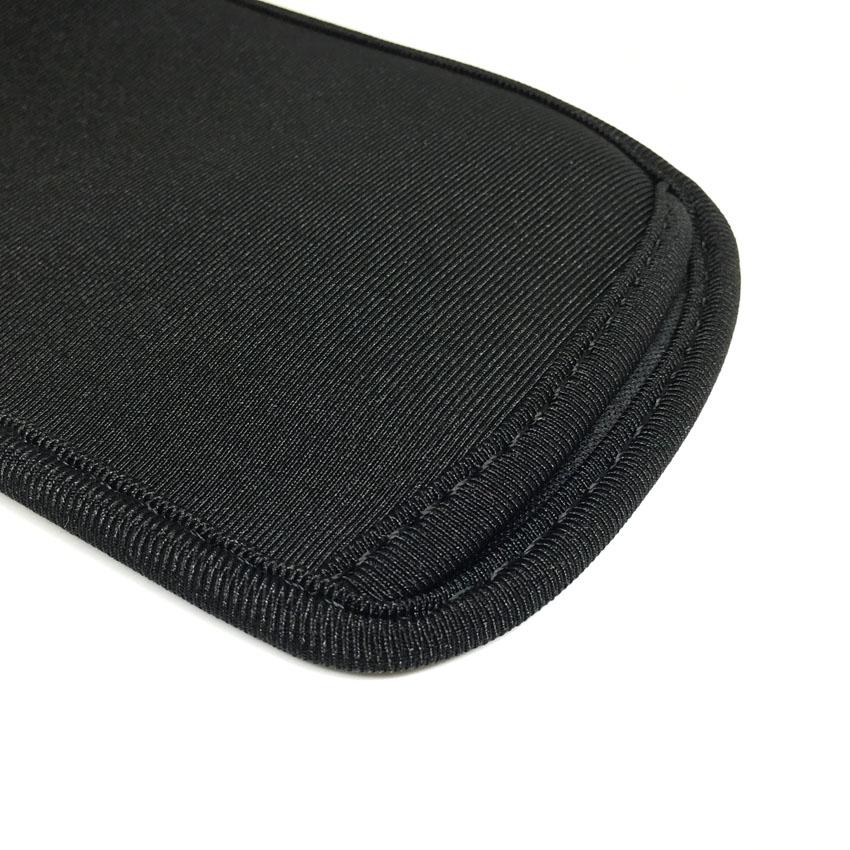 Мягкий гибкий неопреновый защитный чехол для samsung Galaxy S10 S9 S8 S7 Note 10 Plus|сумка s5|сумка IMG_1401