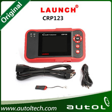 Buy Original Launch Creader CRP123 Auto Code Reader Launch X431 CRP123 Creader VII+ Universal OBD2 EOBD Cars Diagnostic Tool for $209.00 in AliExpress store