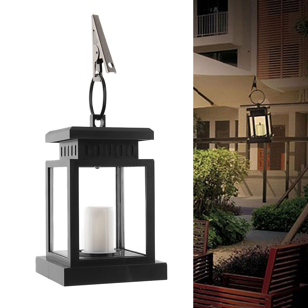 popular outdoor candle lantern buy cheap outdoor candle lantern lots
