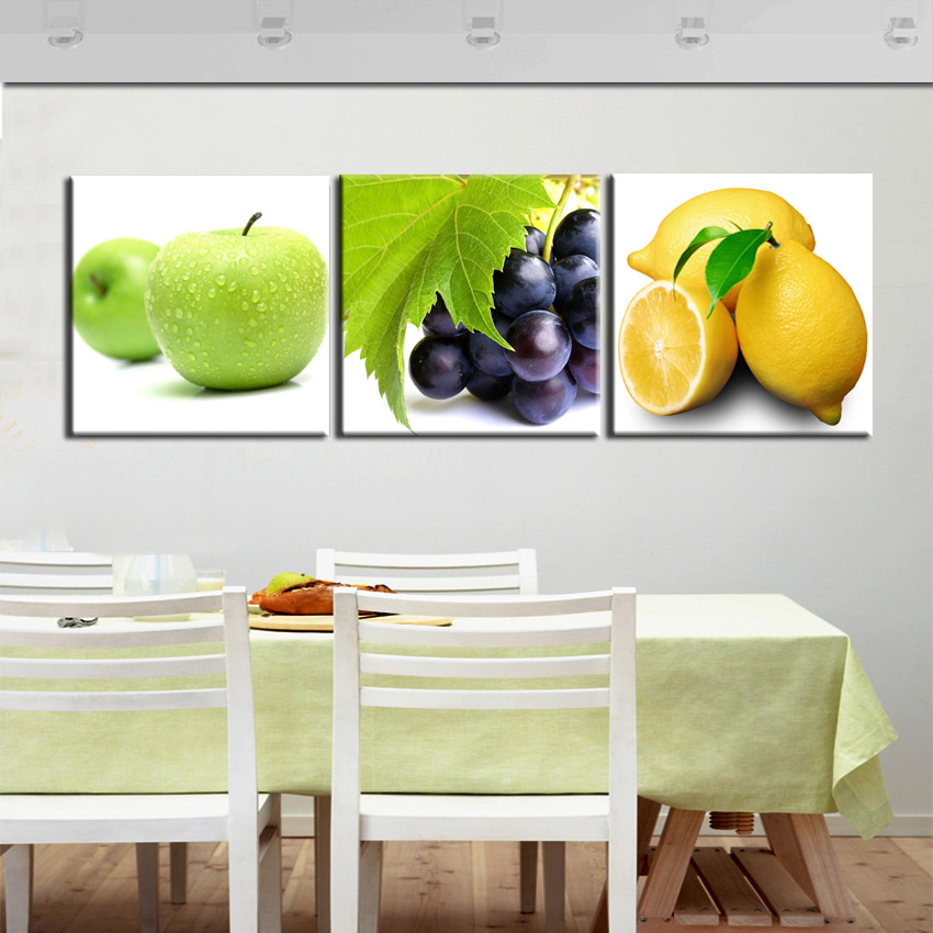 Apple Kitchen Decor Cheap: Popular Apple Kitchen Decor-Buy Cheap Apple Kitchen Decor