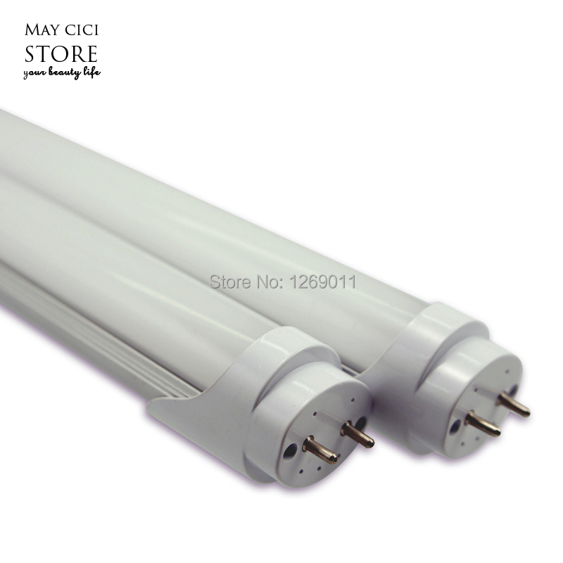 10pcs/Lot 3ft T8 LED Fluorescent Tube Light 900mm 15W 1350LM CE &amp; RoSH 2 Year Warranty SMD2835 Epistar<br><br>Aliexpress