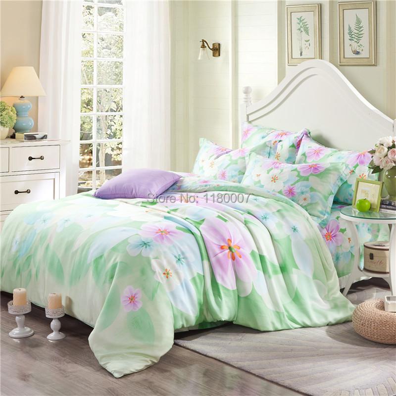 achetez en gros couette chic en ligne des grossistes couette chic chinois. Black Bedroom Furniture Sets. Home Design Ideas