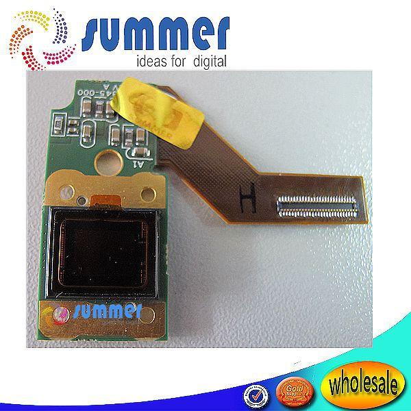 original for GOPRO HERO4 CCD CMOS image sensor repair parts Hero4 cmos hero 4 ccd Silver Edition free shipping(China (Mainland))
