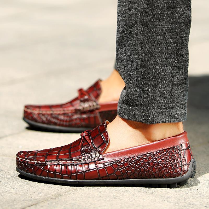 Reviews Of B O C Shoes