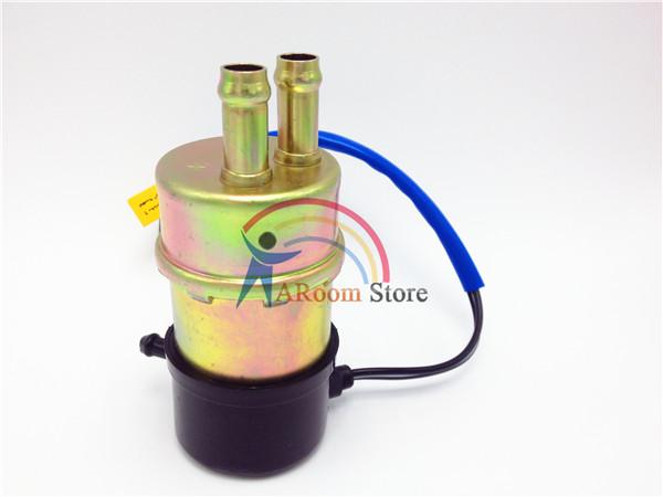 Oil & Fuel Pump For Suzuki VL800B INTRUDER/VZ800/VL800/C800/VZ800(Z)/VL800(C)/VS800/VZ800 MARAUDER/VS600/VX800/VS750 1985-2014(China (Mainland))