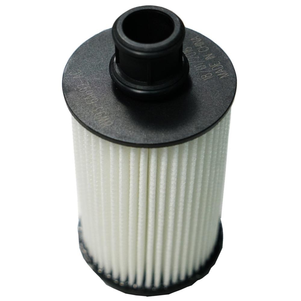 Cheap Car Oil Filters