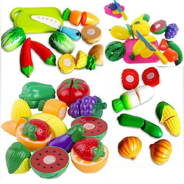 Дешёвые Играть В Игрушки и схожие товары на AliExpress