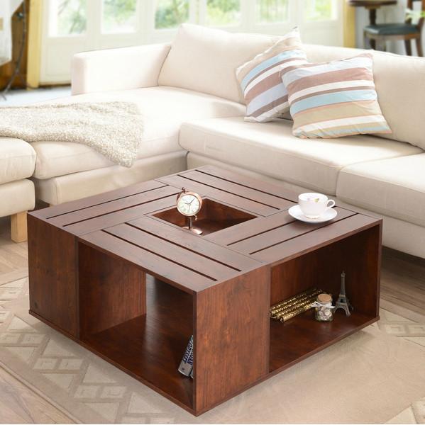 온라인 구매 도매 현대 티 테이블 중국에서 현대 티 테이블 ...