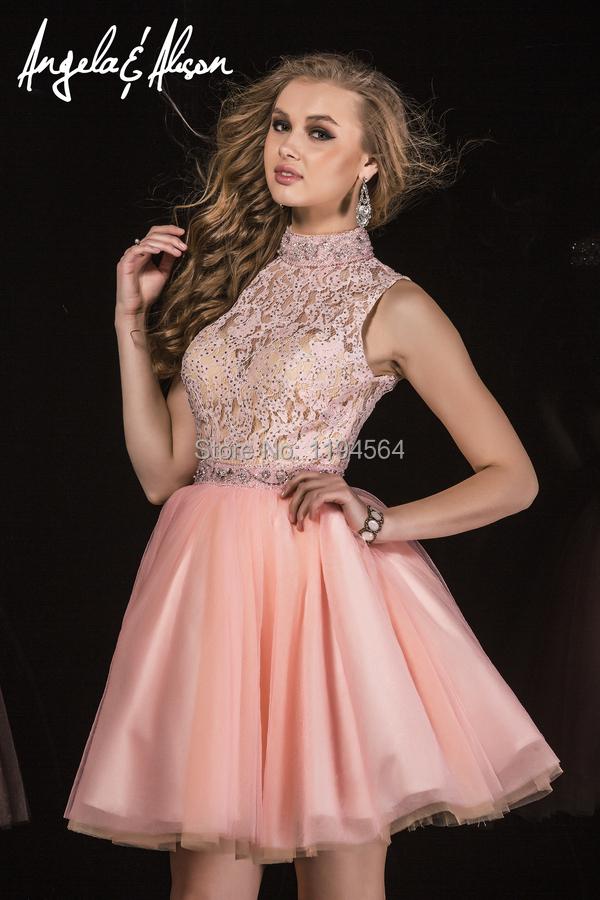 Unique Cocktail Dresses  Cocktail Dresses 2016