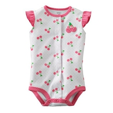 Summer 2015 Baby Girls' Bodysuits Fashion Jumpsuit Kids Overall Bebes Macacao Ropa Body Bebe Menina Bodysuit Baby Girl Clothes(China (Mainland))