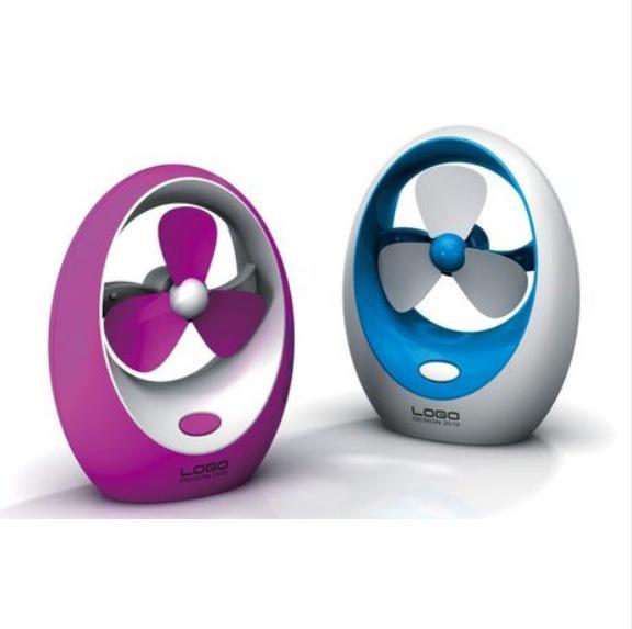 Ventiladores de oficina compra lotes baratos de for Ventiladores para oficina