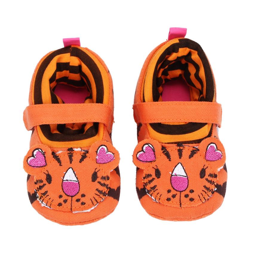 Popular Cheap Baby Shoes Buy Cheap Cheap Baby Shoes lots