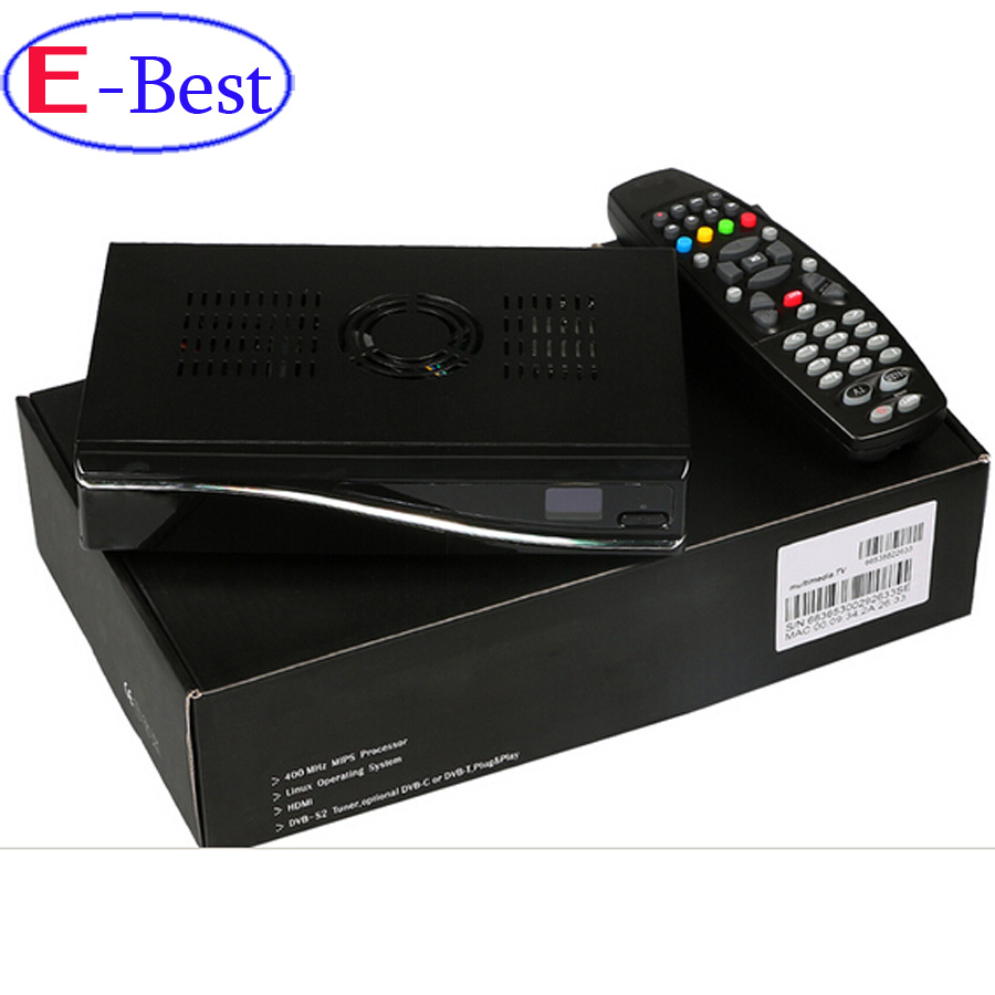 5pc/lot DM800se Wifi 300mbps WLAN Internal Full HD DVB-S2 Decoder Rev D11 Sim2.10 BCM4505 Tuner Sim2.10 Satellite TV Receiver(China (Mainland))