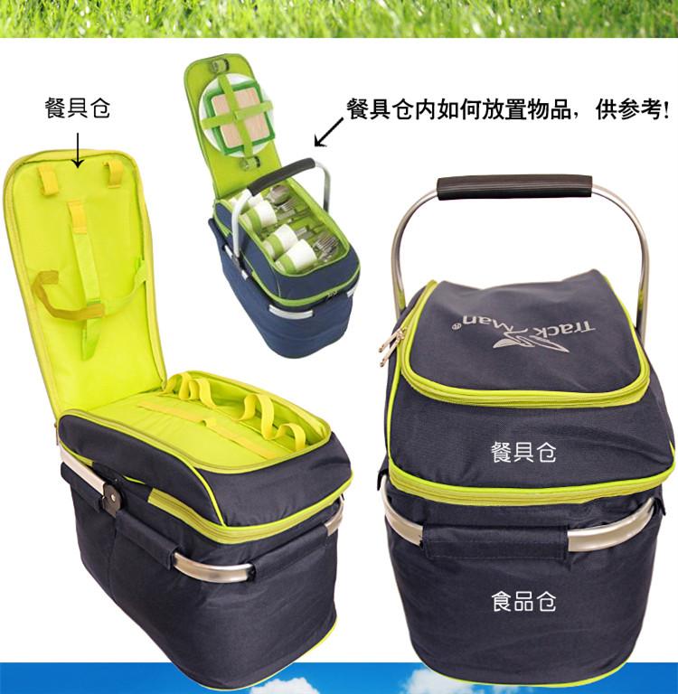Сумки для пикника из Китая
