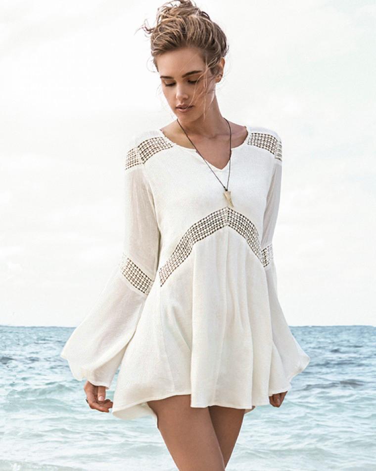 beach belle swimwear reviews online shopping reviews on beach belle swimwear. Black Bedroom Furniture Sets. Home Design Ideas