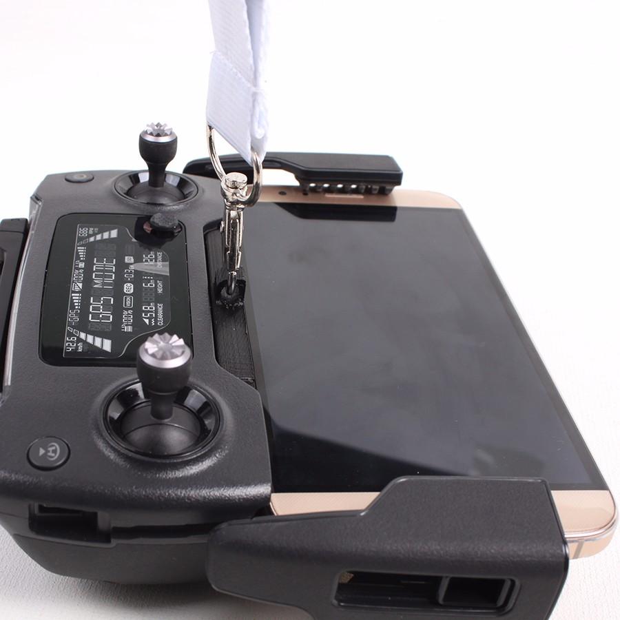 MAVIC PRO Remote Controller Strap Belt Buckle Bracket Hook Hanger for DJI MAVIC PRO mavic parts
