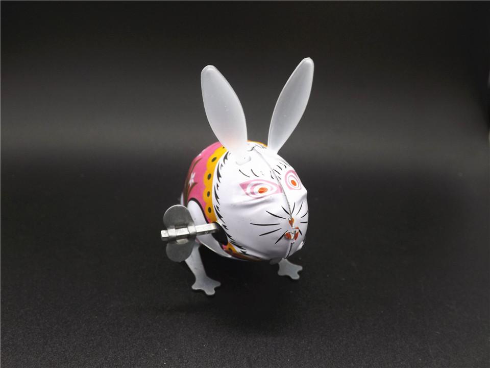 I005-Rabbit (7)