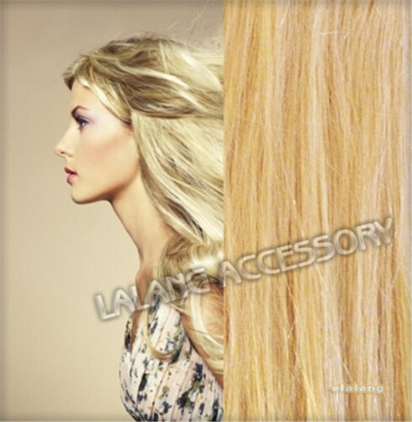 Clip In Hair Extensions And Hairpieces 25