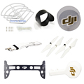 DJI Propeller Guard for Phantom 3 Professional and Advanced Newly Arrival Phantom 3 Propeller Guard DJI Accessories