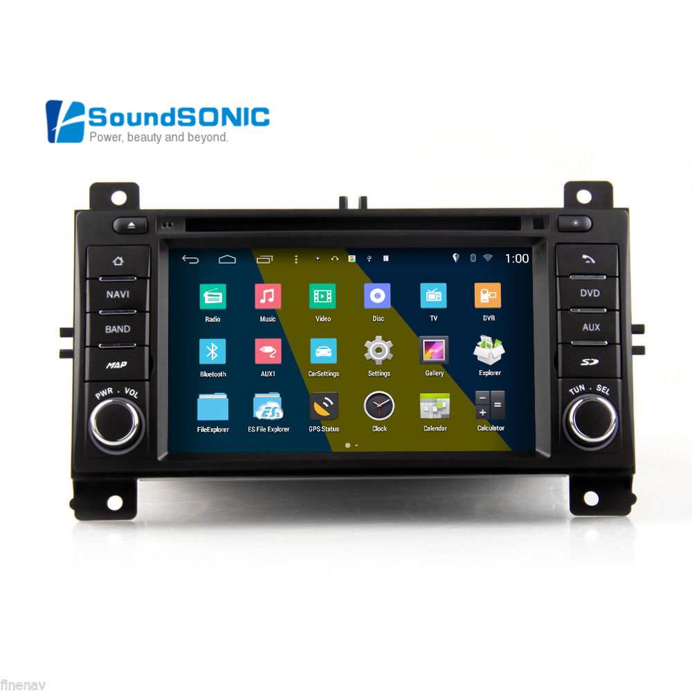 Android 4.4.4 For Jeep Grand Cherokee 2011 2012 2013 For Chrysler Town Country Car DVD Navigation Sat Multimedia Media System(China (Mainland))