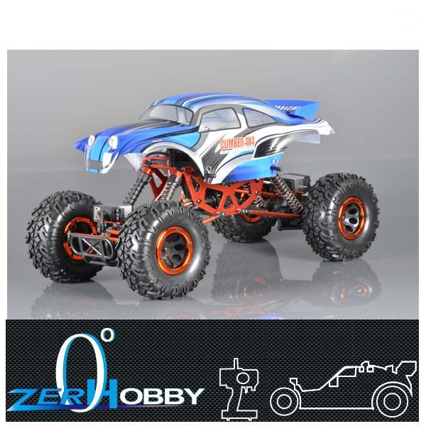 rock climber rc cars with Hsp Climber 4x4 Rc Car Rock Crawler 110 Electric 4wd Off Road Crawler Item 94180t2 88112 on Micro Rc Car Hsp 94480 Off Road Rtr Rock Crawler 4wd Mini Remote Control Climbe Radio Controlled Car as well Scale 4x4 Rc Trucks furthermore EyDtep further Coolmade Rc Car Conqueror Electric Rc in addition Hsp Climber 4x4 Rc Car Rock Crawler 110 Electric 4wd Off Road Crawler Item 94180t2 88112.