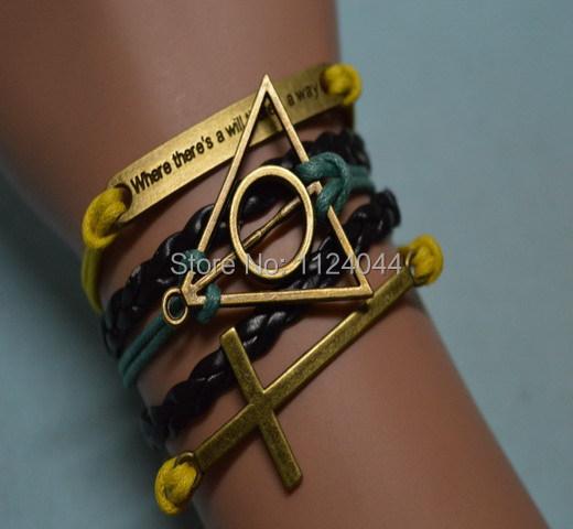 Inspired Jewelry Inspirational Jewelry c