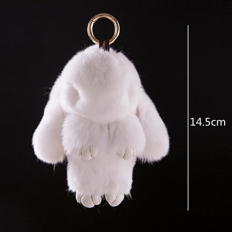 Cute-Mini-Genuine-Rabbit-Natural-Furs-Pom-Pom-Key-Chain-Women-Trinket-Rabbit-Toy-Doll-Bag (1)
