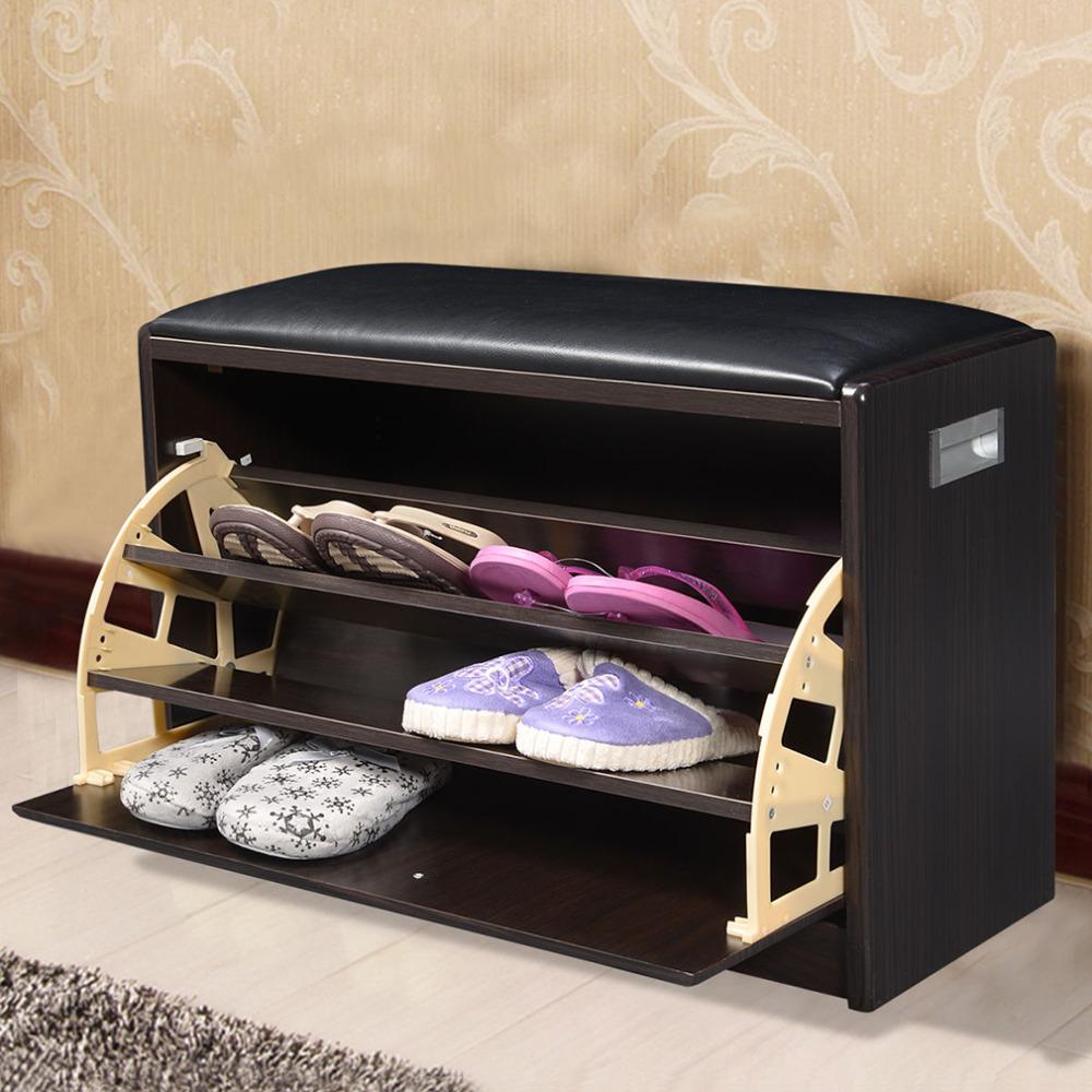 achetez en gros couloir chaussures banc en ligne des grossistes couloir chaussures banc. Black Bedroom Furniture Sets. Home Design Ideas