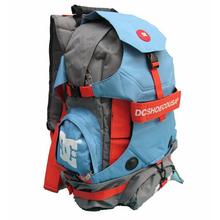 40L катание на роликах сумка DC профессиональный скейт обувь , открытый туризм виды спорта движение рюкзак альпинизм сумка отдых