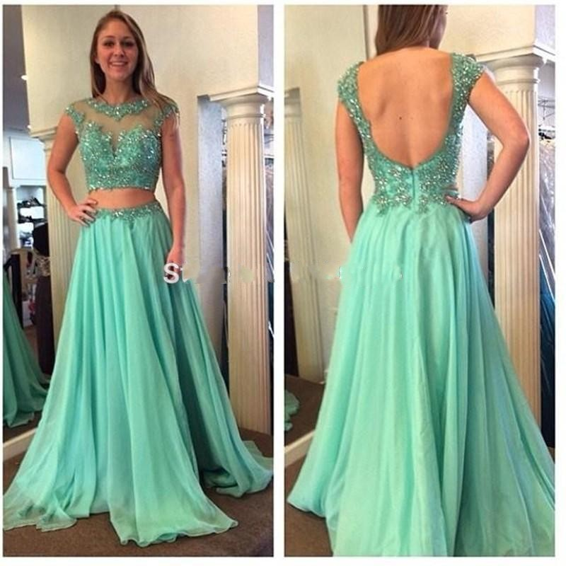 Aliexpress vestidos de fiesta