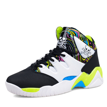 Led Shoes Yeezy 2016 Autumn Trainers Casual Top Shoes Men Breathable Fashion Sapatos Masculino Exercise Comfort Gym Mixed Color(China (Mainland))