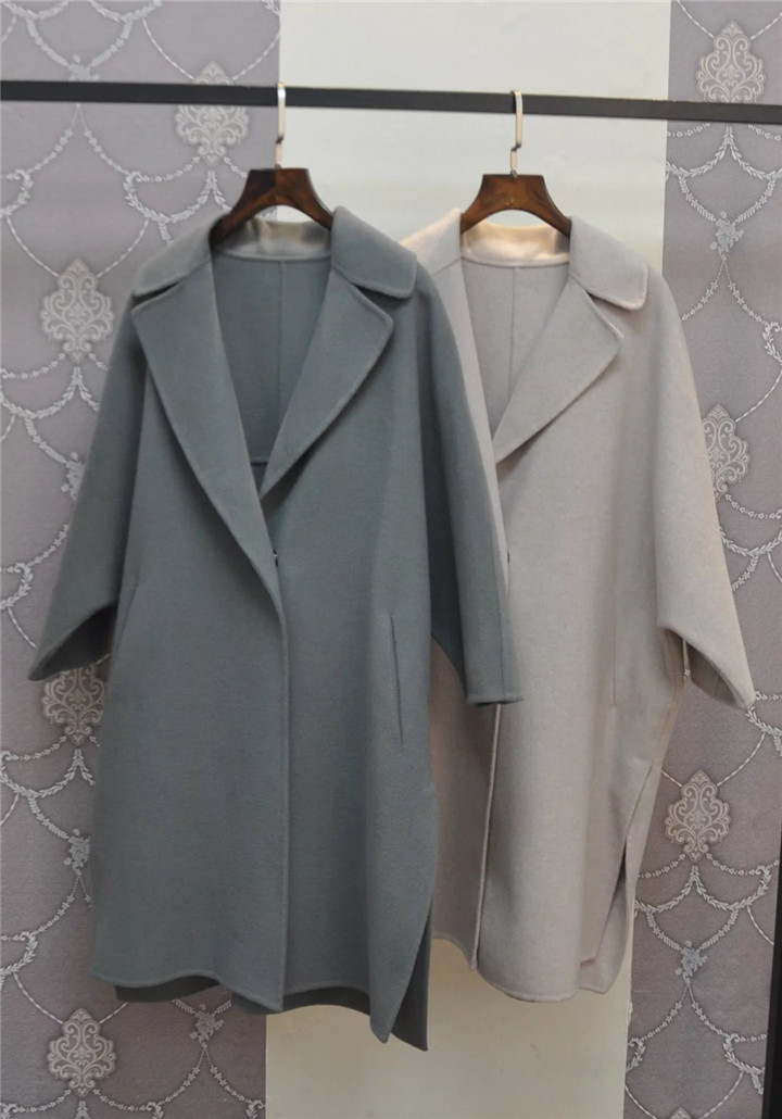 Popular 100 Cashmere Coat-Buy Cheap 100 Cashmere Coat lots from