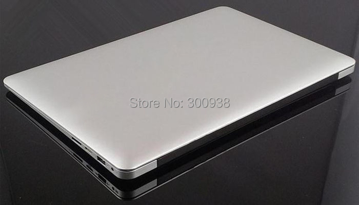 14 inch Laptop Computer Notebook Intel N2600 1.6GHz 4GB RAM 320GB HDD WIFI HDMI Webcam 14.1 Inch laptop with Free shipping(Hong Kong)